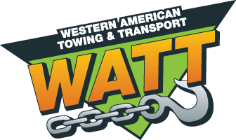WATT Towing